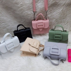 کیف دخترانه-تصویر 2
