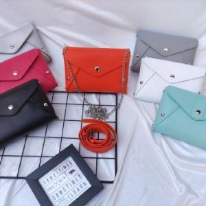 کیف دخترانه-تصویر 3