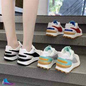 کفش کتونی زنانه-تصویر 5