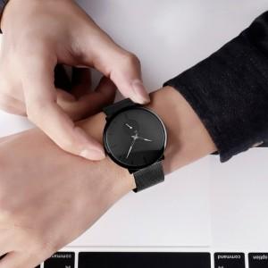 ساعت اسکمی skmei مردانه اورجینال مدل 9185 سفید-تصویر 4