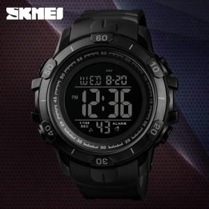 ساعت اسکمی skmei ضدضربه اورجینال مدل 1475-تصویر 4