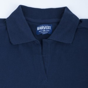 تیشرت مردانه HARVEST-تصویر 3