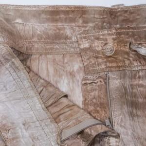 دامن کوتاه زنانه savan-تصویر 3
