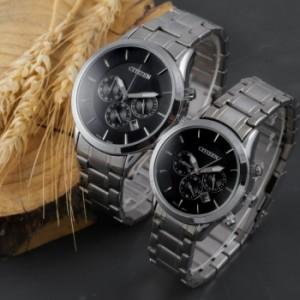 ساعت کوارتز CITIZEN New collection