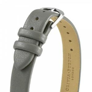ساعت مچی عقربه ای زنانه اولیویا بورتن مدل OB16TZ05-تصویر 5