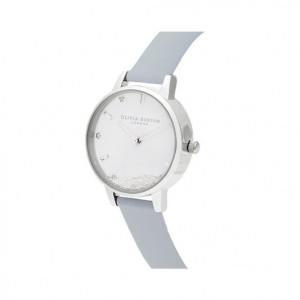 ساعت مچی عقربه ای زنانه اولیویا بورتن مدل OB16SG07-تصویر 2
