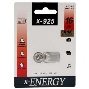 فلش مموری X-Energy 925-16GB-تصویر 2