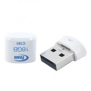 فلش مموری TeamGroup C151-16GB