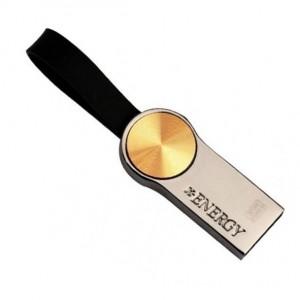 فلش مموری X-Energy SHINY 16GB