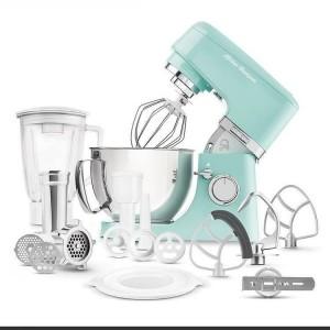 ماشین آشپزخانه سنکور-تصویر 2