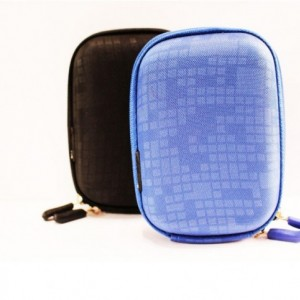 کیف شارژر موبایل مدل DST-26-تصویر 2