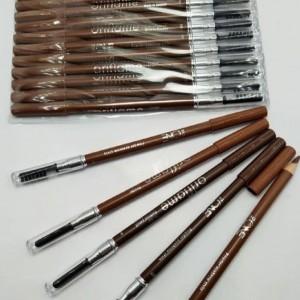 مداد ابروی اوریفلیم (شماره ۲۰۳)