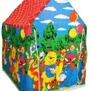 چادر کودک طرح اینتکس آفتاب
