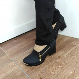 کفش اداری زنانه