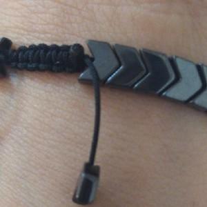 دستبند حدید-تصویر 2