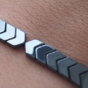 دستبند حدید-تصویر 3