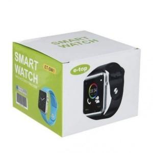 ساعت هوشمند طرح اپل بت قیمتی مناسب