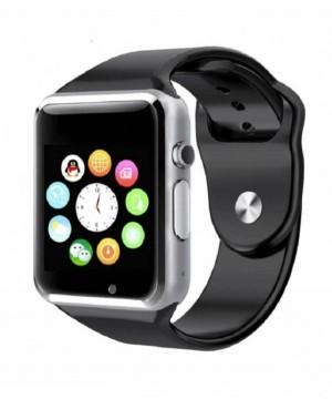 ساعت هوشمند طرح اپل بت قیمتی مناسب-تصویر 2