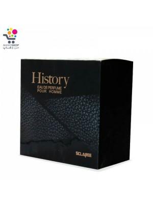 ادکلن history-تصویر 3