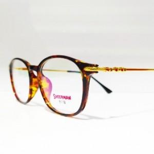 عینک طبی اسپرت-تصویر 3