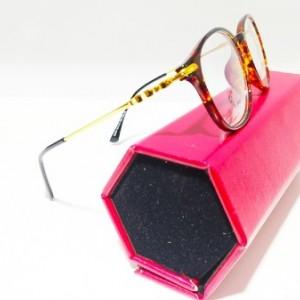 عینک طبی اسپرت-تصویر 4