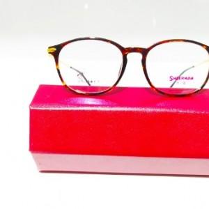 عینک طبی اسپرت-تصویر 5