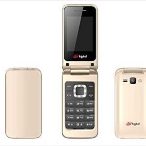 موبایل کاجیتل C3521-تصویر 3
