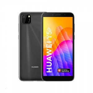 Huawei y5p-تصویر 4