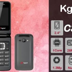 موبایل کاجیتل C3521-تصویر 4