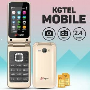موبایل کاجیتل C3521
