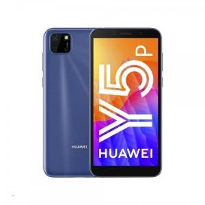Huawei y5p-تصویر 5