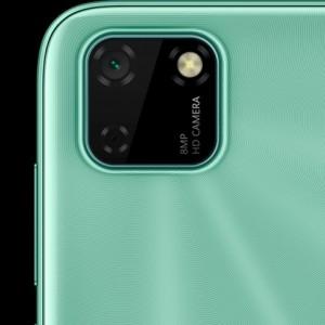 Huawei y5p-تصویر 3