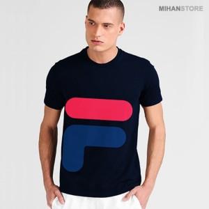 تی شرت مردانه فیلا طرح BiG-تصویر 2