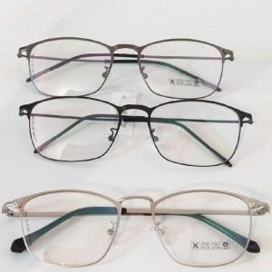 عینک طبی زنانه و مردانه-تصویر 4