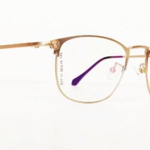 عینک طبی زنانه و مردانه