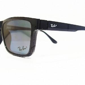 عینک طبی آفتابی-تصویر 4