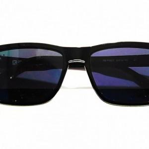 عینک طبی آفتابی-تصویر 3