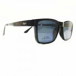 عینک طبی آفتابی-تصویر 2