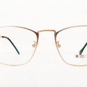 عینک طبی زنانه و مردانه-تصویر 2