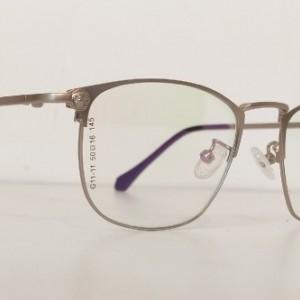 عینک طبی زنانه و مردانه-تصویر 3
