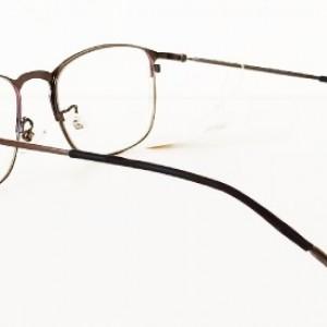 عینک طبی زنانه و مردانه-تصویر 5