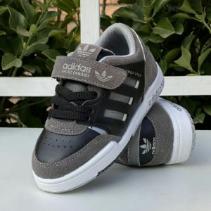کفش کتانی-تصویر 5