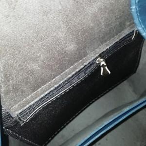 کیف دستی پرادا-تصویر 3
