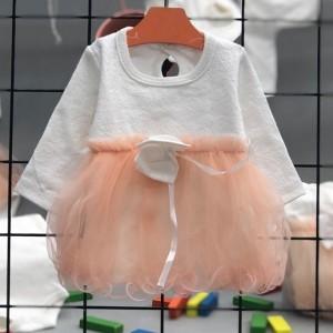لباس نوزادی-تصویر 2