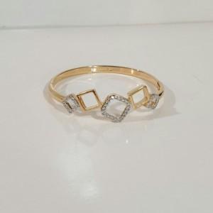 دستبند ژوپینگ-تصویر 2