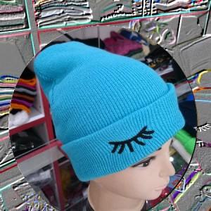 کلاه-تصویر 3