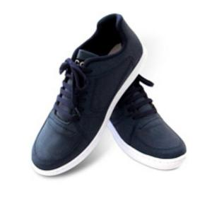 کفش مردانه اکو طرح جین