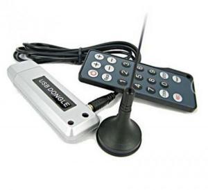 گیرنده دیجیتال تلویزیون (کامپیوتر و لپ تاپ) DVB-T-تصویر 2