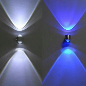 چراغ دکوراتیو-تصویر 4
