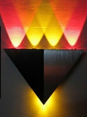 چراغ دکوراتیو-تصویر 3